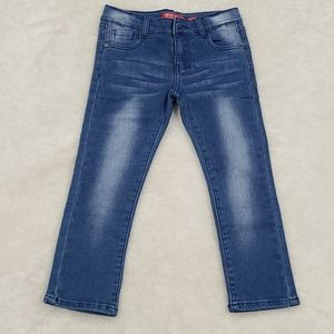 💞 Guess Toddler Girl Jeans 💞